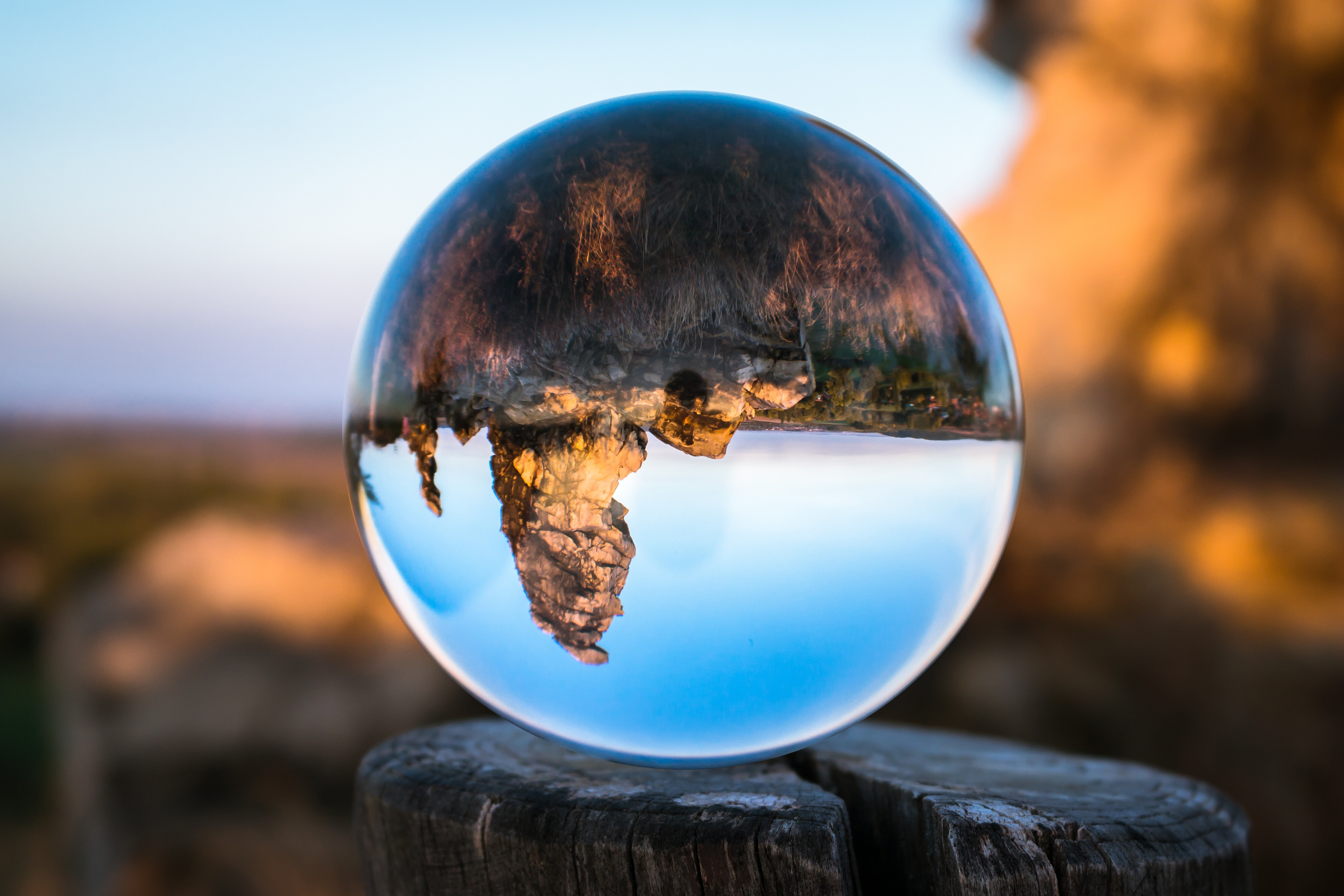 ball-ball-shaped-blur-269057